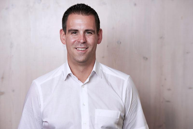 Simon Schrepfer