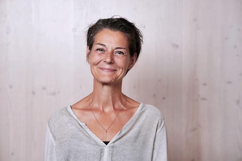 Tanja Held